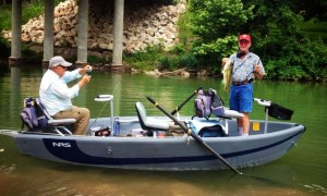 boat-rentals-canyon-lake-texas-nrs-drifter-processed