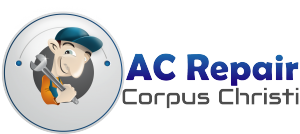AC Repair Corpus Christi Sponsorship